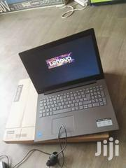 LENOVO PAD 330 1TB 4GIG RAM BOXED. | Mobile Phones for sale in Greater Accra, Okponglo