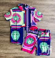 Gucci To And Top | Clothing for sale in Greater Accra, New Abossey Okai