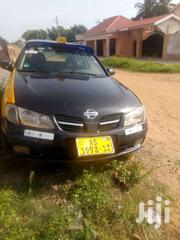 A Well Maintained Nissan Almera With A Fresh Engine Just Fixed. | Heavy Equipments for sale in Greater Accra, Adenta Municipal