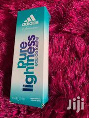 Addidas Pure Lightness Perfume | Fragrance for sale in Greater Accra, Kotobabi