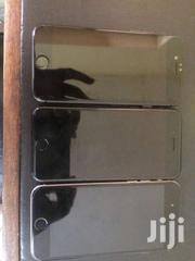 iPhone 8 | Mobile Phones for sale in Greater Accra, Tesano