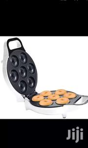 Doughnuts Maker. | Home Appliances for sale in Greater Accra, Ga East Municipal