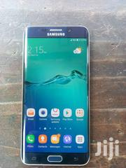 Samsung Galaxy S6 Edge+ | Mobile Phones for sale in Greater Accra, South Shiashie