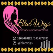 Blacwigs | Makeup for sale in Greater Accra, East Legon