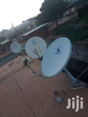 Professional Satellite Dish Installer | Automotive Services for sale in Greater Accra, Odorkor
