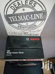 Car Battery 11 Plate | Vehicle Parts & Accessories for sale in Greater Accra, New Abossey Okai