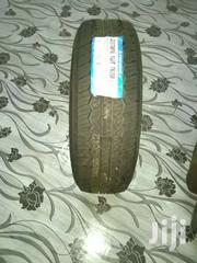 Tire 225/70 R 16 Brand New | Vehicle Parts & Accessories for sale in Greater Accra, Ledzokuku-Krowor
