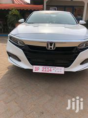 2018 Honda Accord Sport | Cars for sale in Greater Accra, East Legon