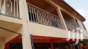 2 Bedroom Apt At Agbogba Junction | Houses & Apartments For Rent for sale in Greater Accra, Adenta Municipal