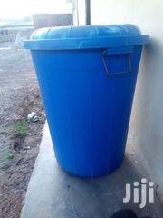Tank For Sale | Home Appliances for sale in Greater Accra, Akweteyman