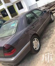 Benz C200 Elegance | Cars for sale in Greater Accra, Adenta Municipal