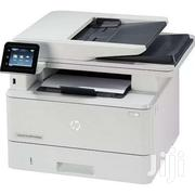 HP LASER JET PRO M426DW ALL IN ONE PRINTER | Computer Accessories  for sale in Greater Accra, Asylum Down