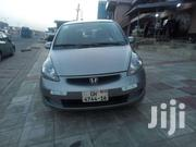 Honda Fitz 2007 | Cars for sale in Greater Accra, Tema Metropolitan