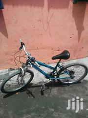 Bicycle | Sports Equipment for sale in Greater Accra, Dansoman