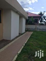 4 Bedroom  East Legon | Houses & Apartments For Rent for sale in Greater Accra, Ga East Municipal