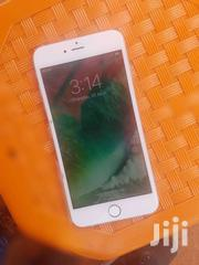 I Hope 6 Plus | Mobile Phones for sale in Greater Accra, Asylum Down