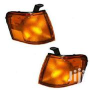 Toyota Tercel Side Light | Vehicle Parts & Accessories for sale in Greater Accra, Burma Camp