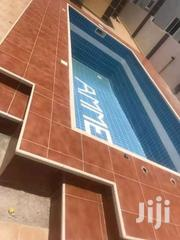 Swimming Pool | Building & Trades Services for sale in Greater Accra, Achimota