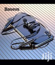 Baseous Bluetooth Earpiece + Baseous Normal Earpiece | Clothing Accessories for sale in Greater Accra, Darkuman