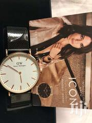 Daniel Wellington | Watches for sale in Greater Accra, Osu
