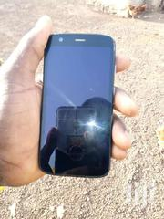 Motorola Moto G | Mobile Phones for sale in Upper West Region, Lawra District
