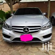 BENZ E350 | Cars for sale in Greater Accra, Ashaiman Municipal