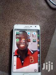 Galaxy Note 4 Edge ,Negotiable | Mobile Phones for sale in Greater Accra, Ga West Municipal