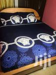 Dor,S Bed Sheets And Blankets | Home Accessories for sale in Achimota, Greater Accra, Nigeria