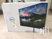 Dell 27 Inch Ultrathin QHD HDR IPS LED Monitor (S2719DM) | Computer Monitors for sale in Greater Accra, South Kaneshie