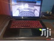 Lenovo Y400 Gaming Laptop | Laptops & Computers for sale in Greater Accra, Achimota