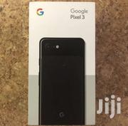Google Pixel 3 | Mobile Phones for sale in Greater Accra, North Labone