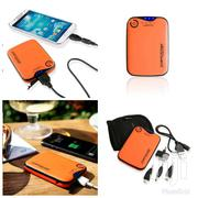 PEBBLE POWER BANK FROM U. S   Accessories for Mobile Phones & Tablets for sale in Greater Accra, East Legon (Okponglo)