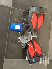 Hoverboard Repairs And Parts Without The Battery | Vehicle Parts & Accessories for sale in Greater Accra, Dansoman