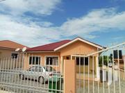 3 Bedrooms House 4sale At Kasoa, Millenium City | Houses & Apartments For Sale for sale in Greater Accra, Ga South Municipal