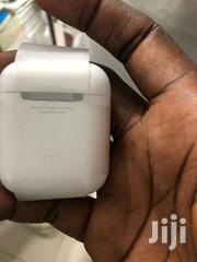 Apple Airpods   Accessories for Mobile Phones & Tablets for sale in Brong Ahafo, Sunyani Municipal