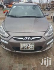 HYUNDAI ACCENT | Cars for sale in Greater Accra, South Shiashie