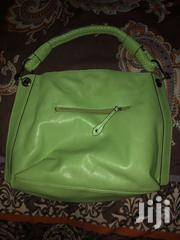 Female Hand Bag | Bags for sale in Greater Accra, Tema Metropolitan