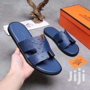 Hermes Slides | Shoes for sale in Greater Accra, Accra Metropolitan