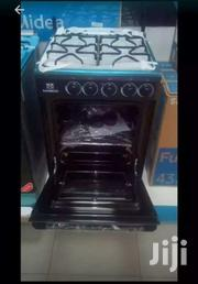 Nasco Gas Cooker With Oven | Restaurant & Catering Equipment for sale in Greater Accra, Accra Metropolitan