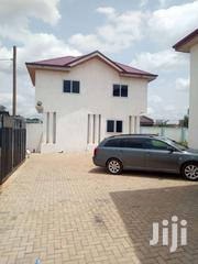 NICE ROOMS FOR RENT AT ADENTA | Houses & Apartments For Rent for sale in Greater Accra, Adenta Municipal