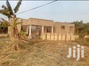 House For Sale | Houses & Apartments For Sale for sale in Ashanti, Bosomtwe