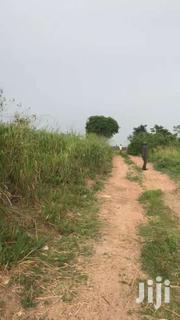 Supply Of Gravels | Building Materials for sale in Greater Accra, Osu