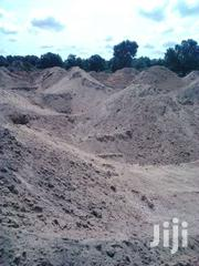Sand, Chippings And Dust Supply | Building Materials for sale in Greater Accra, Ga East Municipal