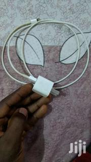 iPhone Charger | Clothing Accessories for sale in Greater Accra, Abossey Okai