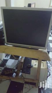 HP MONITOR LED 19 INCHES | Computer Monitors for sale in Ashanti, Kumasi Metropolitan
