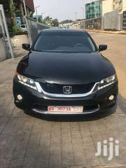 Honda Accord,Coupe 2015. | Cars for sale in Greater Accra, Achimota