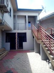 Lapaz Rascourse Single Room  S/C For Rent | Houses & Apartments For Rent for sale in Greater Accra, Accra Metropolitan