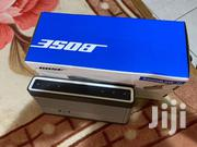 Slight Used Bose Soundlink | TV & DVD Equipment for sale in Greater Accra, Tesano