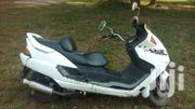 Motorcycle   Motorcycles & Scooters for sale in Greater Accra, Adenta Municipal