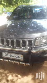 2012 Jeep Compass For Sale | Cars for sale in Eastern Region, New-Juaben Municipal